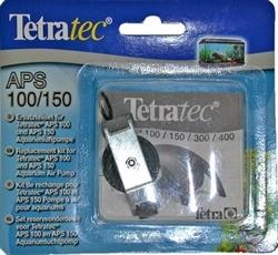 Набор запчастей для компрессора Tetra APS 100/150 - фото 20309