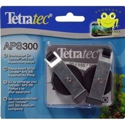 Набор запчастей для компрессора Tetra APS 300 - фото 20310