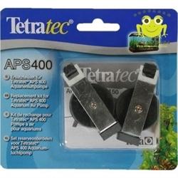 Набор запчастей для компрессора Tetra APS 400 - фото 20311