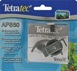Набор запчастей Tetra для компрессора APS 50 - фото 20312