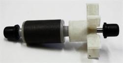 Ротор Tetra для внутреннего фильтра IN 1000 plus - фото 20317