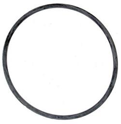Уплотнительное кольцо для внешнего фильтра Tetra EX1200 - фото 20321