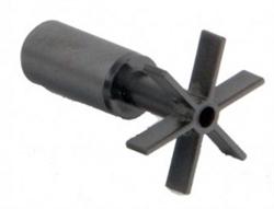 Ротор Tetra для внутреннего фильтра IN 300 plus - фото 20322