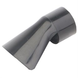 Носик направляющий для фильтров Aquael Fan-3, UniFiltr/Циркулятор1000, 1500, 2000/UNIMAX - фото 20330