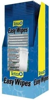 Салфетки чистящие Tetratec EasyWipes 10 шт. - фото 20338