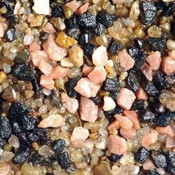 Грунт Aquagrunt /смесь № 22/ 2 кг. - фото 20343