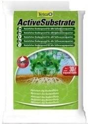 Питательный грунт для растений Tetra Active Substrate 3 л. - фото 20375