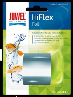 Фольга для отражателей Juwel HiFlex. Длина 240 см. - фото 20402