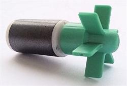 Импеллер для внутреннего фильтра Sicce SHARK ADV400 и MICRON - фото 20409