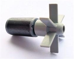 Импеллер для внутреннего фильтра Sicce SHARK ADV800 - фото 20411