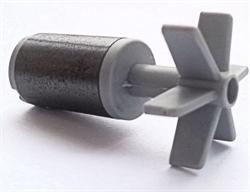 Импеллер для генератора Sicce CO2 LIFE, 50/60Hz - фото 20412