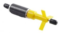 Импеллер и стальной вал для помпы Sicce VOYAGER 2 - фото 20416