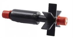 Импеллер и стальной вал для помпы Sicce SYNCRA SILENT 3.0 - фото 20427