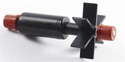 Импеллер и стальной вал для помпы Sicce SYNCRA SILENT 3.5/4.0/5.0 - фото 20428