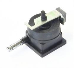 Мембрана для компрессора Sicce AIRliгht 1000 - фото 20432