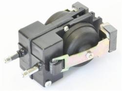 Мембрана для компрессора Sicce AIRliгht 3300 - фото 20434