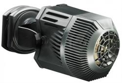 Помпа течения Sicce VOYAGER HP 9, 13500 л/ч, h=220 см. 82х169хh91 мм. - фото 20473