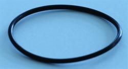 Уплотнительное кольцо для помпы Sicce SYNCRA NANO - фото 20478