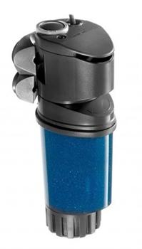 Фильтр внутренний Sicce SHARK ADV 400, 400 л/ч /для аквариумов от 60 до 130 л./ - фото 20490