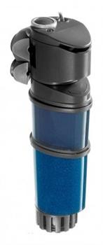 Фильтр внутренний Sicce SHARK ADV 800, 800 л/ч /для аквариумов от 130 до 200 л./ - фото 20492