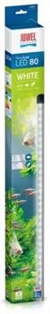 Светильник светодиодный JUWEL NovoLux LED 80 White 10,5 Вт для аквариумов PRIMO 110 - фото 20570
