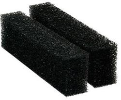 Губка для фильтра Aquael ASAP 300 /2 шт/ - фото 20750