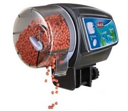 Автоматическая кормушка для рыб Trixie Aqua Pro - фото 20768