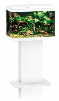 Аквариум Juwel PRIMO 70 LED, 70 л. /белый/ - фото 20799