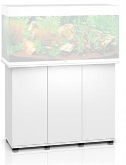 Тумба для аквариума Juwel RIO 180 SBX 101x41x73 см. /белая/ - фото 20804