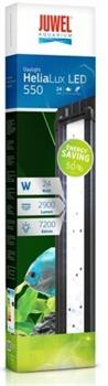 Светоарматура Juwel HeliaLux LED 550, 24W для аквариума Trigon 350 - фото 20833
