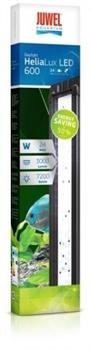 Светоарматура Juwel HeliaLux LED 600, 24W для аквариума Lido 120 - фото 20834