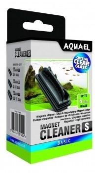 Стеклоочиститель магнитный Aquael MAGNET CLEANER S - фото 21296