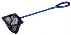 Сачок Trixie 12х7,5 см. - фото 21419