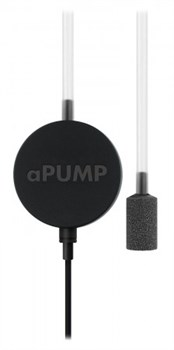 Компрессор AquaLighter aPump /для аквариумов до 100 л./ - фото 21734