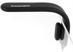 Светильник LED CoLLaR AquaLighter Nano Soft black 20 л. - фото 21736