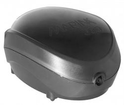 Компрессор Marina Air pump 300 /для аквариумов до 265 л/ - фото 21921
