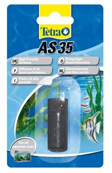 Распылитель Tetra АS 35 - фото 29011