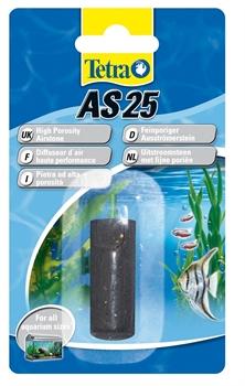 Распылитель Tetra АS 25 - фото 29093