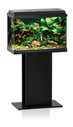 Аквариум Juwel PRIMO 70 LED, 70 л. /черный/