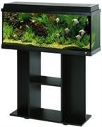 Подставка под аквариум Juwel PRIMO 110, REKORD 800, RIO 125, 81x36x73 см.