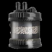 Фильтр внешний Aquael MULTIKANI 800 /для аквариумов от 20 до 320 л/, 650-800 л/ч