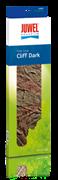 Облицовка для фильтров Juwel FILTER-COVER CLIFF DARK 55,5 x 18,6 см / 55,5 x 15,7 см.