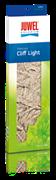 Облицовка для фильтров Juwel FILTER-COVER CLIFF LIGHT 55,5 x 18,6 см / 55,5 x 15,7 см.
