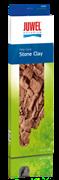 Облицовка для фильтров Juwel FILTER-COVER STONE CLAY 55,5 x 18,6 см / 55,5 x 15,7 см.