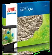 Фон структурный Juwel CLIFF LIGHT 60х55 см.