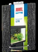 Фон объемный Juwel STR 600, 50х60 см.