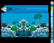 Лампа Juwel BLUE 54 W 104,7 см