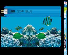 Лампа Juwel BLUE 54 W 120 см