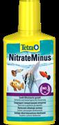 Кондиционер для аквариумной воды Tetra AQUA NITRAT MINUS /снижение нитратов/ 250 мл.