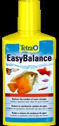 Кондиционер для аквариумной воды Tetra EASY BALANCE /поддержание биологического равновесия/ 250 мл.